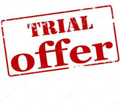 The ABC Programme Trial