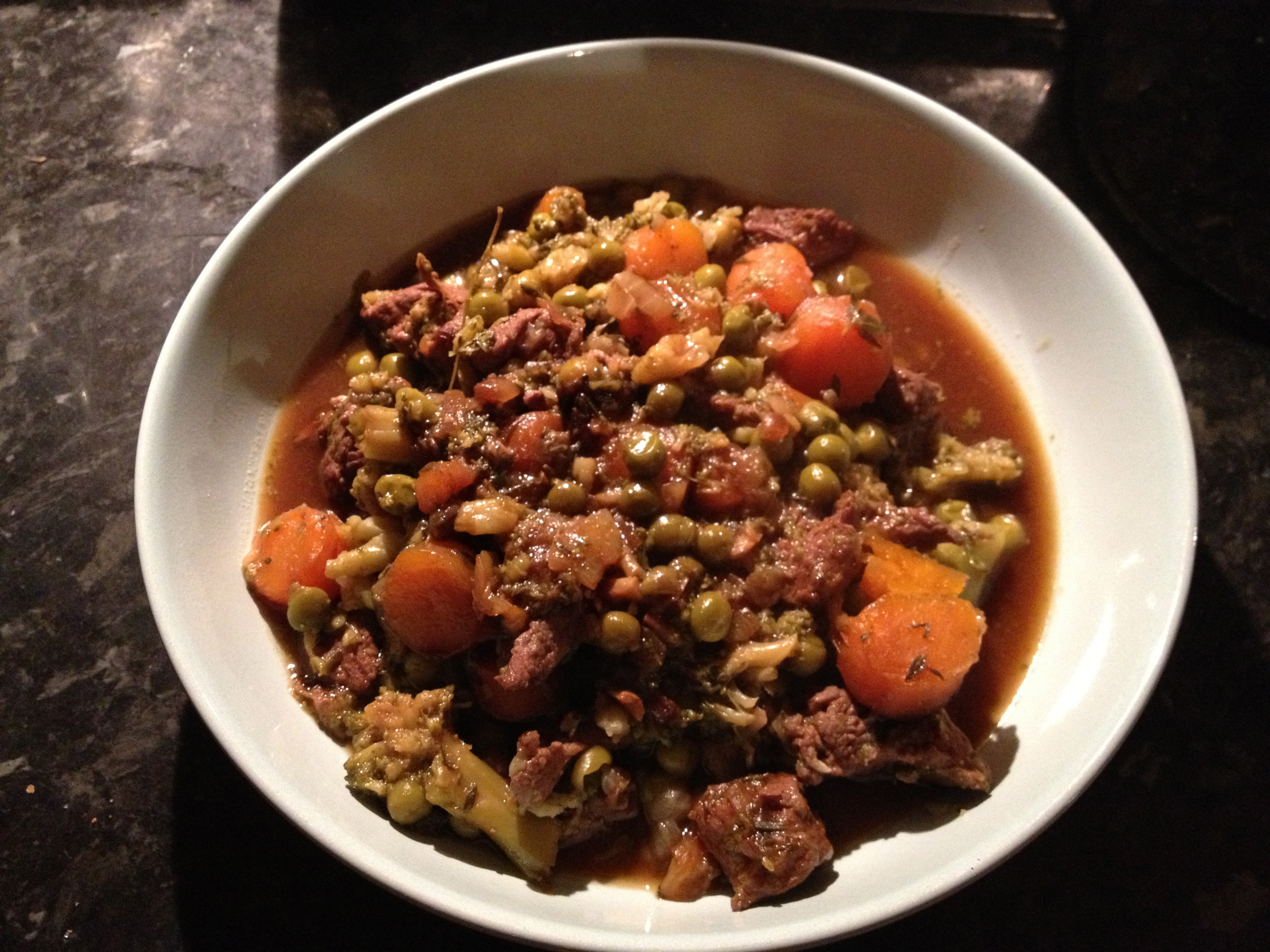 www.hoylesfitness.com, Paleo, Weight Loss, Fat Loss, Low Carb, Low Carb Beef Casserole