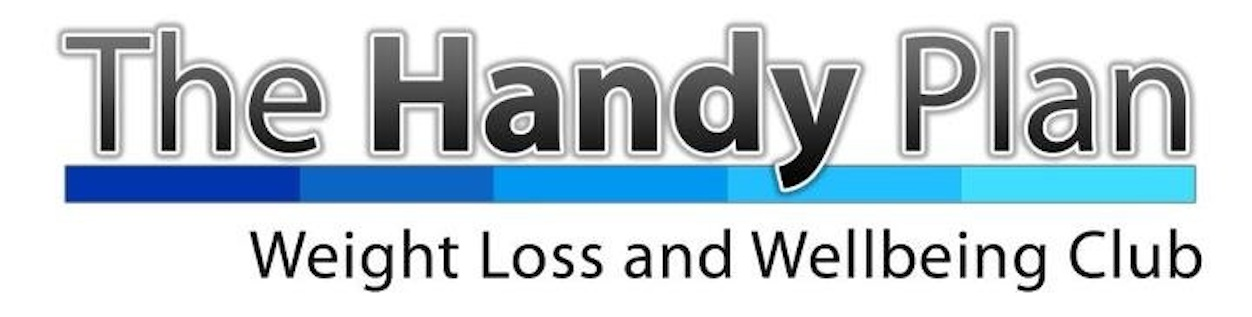 www.hoylesfitness.com, The Handy Plan, weight loss stockport