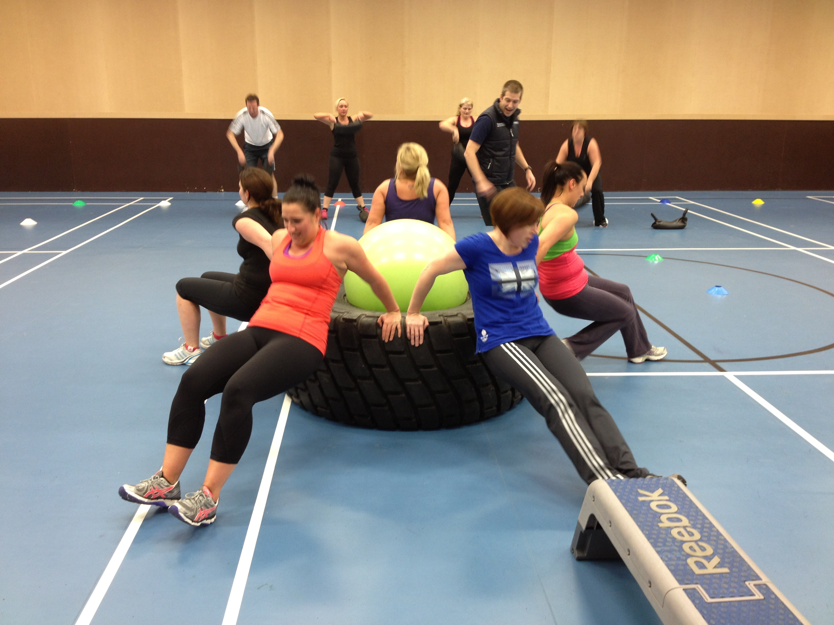 compound and isolation exercises, The Handy Plan, Weight Loss Group, Stockport Personal Trainer, Health Club Stockport, Personal Training, Weight Loss, Diet, Nutrition