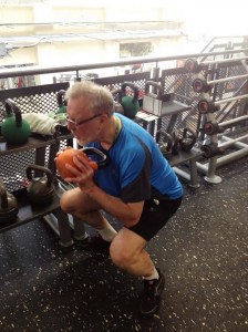 Health Advice for the Over 50's, Over 50's Fitness, How to exercise for the over 50's