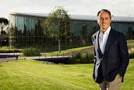 Nerio Alessandri, Technogym the wellness company
