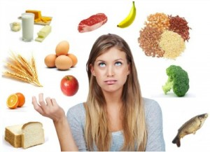 food obsession, carbs, intermittent fasting