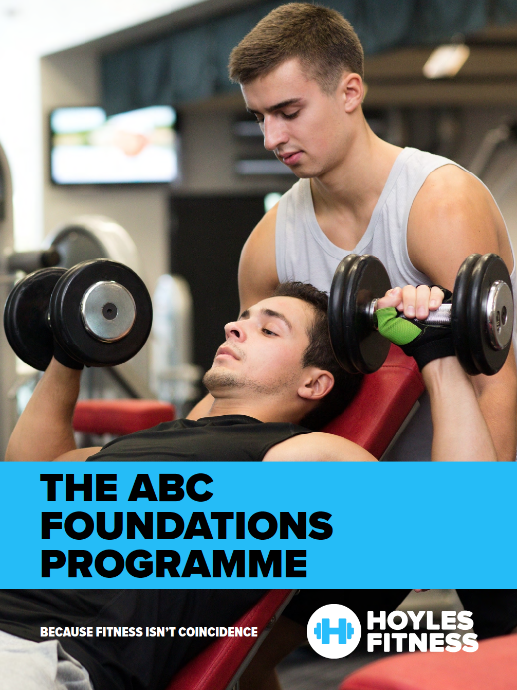 ABC Foundations Programme