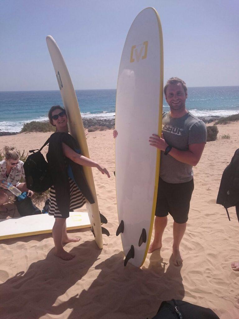 your diet, surfing, active retreat,
